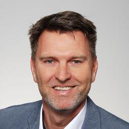 Sven Schirmer